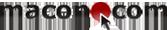 Macon Telegraph logo