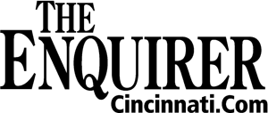 The Cincinnati Enquirer logo