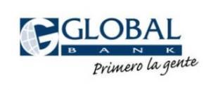 Globalbank.com logo