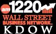 Wall Street Business Network