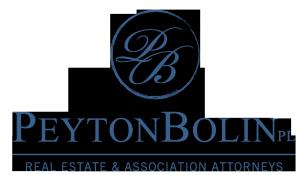 PeytonBolin