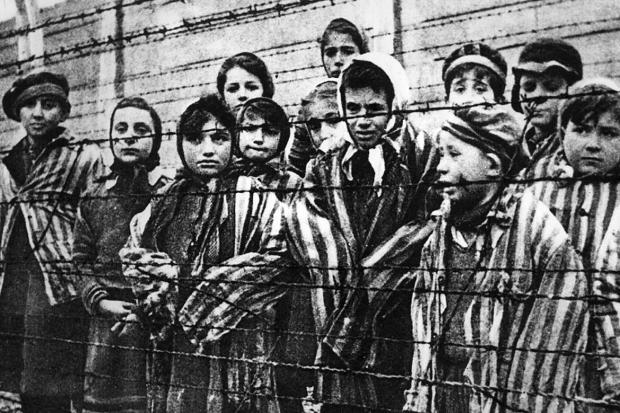 5 04 holocaust honors