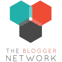 ad network for bloggers