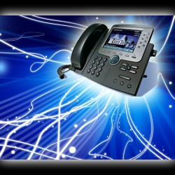 Best Hosted Voip Provider Plans, Compare Business VoIP Phone Systems, Cisco IP Phones, VoIP Business Services