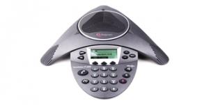 Polycom IP 6000, Polycom IP Phone, Polycom VVX, Polycom
