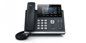 Yealink T46G, Polycom VVX 600, Yealink T20, Yealink IP Phone
