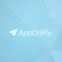 AppOnFly - windows software from cloud