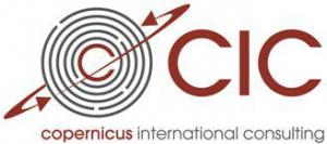 Copernicus International Consulting Ltd