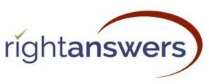 RightAnswers logo