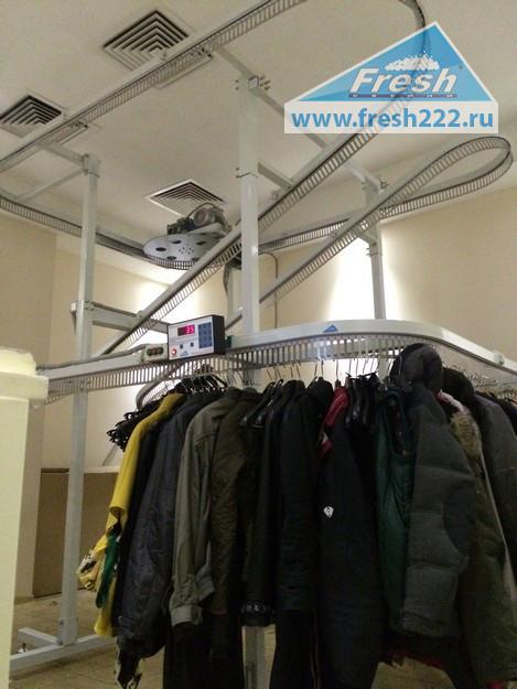 24128-garment-wardrobe-469x625.jpeg