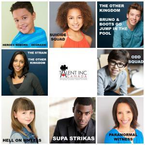 Talent INC Canada, John Stevens, Doug Sloan, Talent INC Canada Reviews