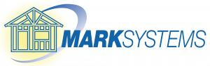 Mark Systems | Home Builder Software