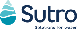 Sutro, Solutions for Water