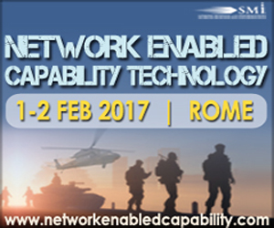 Visit www.networkenabledcapability.com/EIN for more details