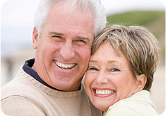 dental implants west chester