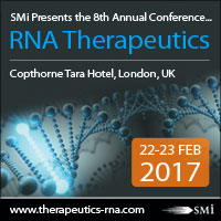 RNA Therapeutics 2017