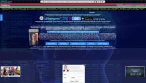 eVestigator Website - https://www.evestigator.com.au
