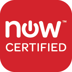 ServiceNow-Certified-Integration