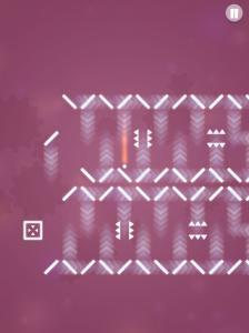 game-play screenshot