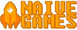 naive games logo