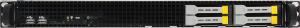 ORION MODEL HF310-G3