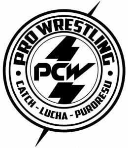 Pacific Coast Wrestling (PCW)