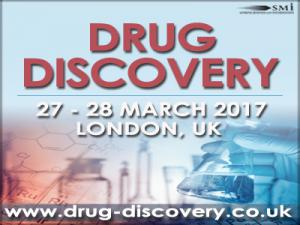 Drug Discovery 27-28 March