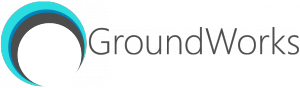 Logo of Dinclix GroundWorks