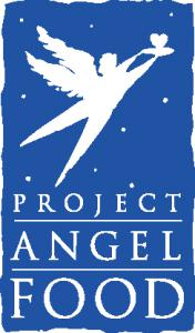 Since our inception Project Angel Food has provided a vital lifeline of hope and nutrition to our neighbors struggling with illness.