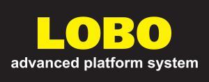 Lobo Systems; Access Platform; Work Platform; Scaffolding