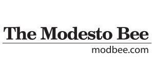 The Modesto Bee logo