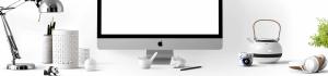 IT Press Releases logo