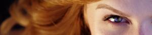 Beauty Press Releases logo