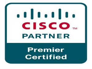 Cisco Distributer