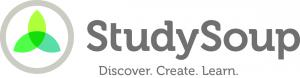 StudySoup