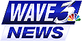 WAVE 3 logo