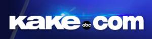 KAKE.com logo