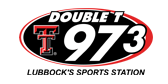 Double T Lubbock logo