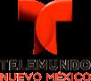 Telemundo NM logo