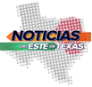 Noticias East Texas logo