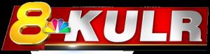 8 KULR-TV logo