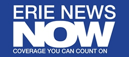Erie TV News logo