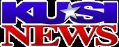 KUSI NEWS logo
