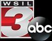 WSIL 3 ABC logo