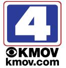 KMOV 4 logo