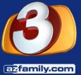 KTVK 3 AZFamily logo
