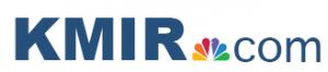 KMIR.com logo