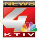 KTIV News 4 logo