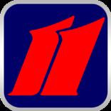 WTOC.com Local logo