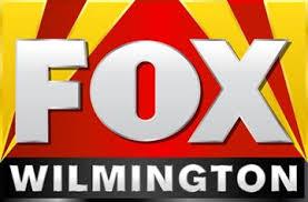WSFX logo